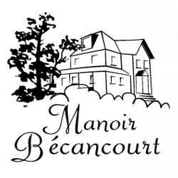 Manoir Bécancourt