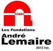 Fondations Andre Lemaire